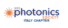 Logo Photonics