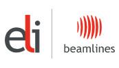 ELI beams