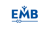 IEEE Engineering in Medicine & Biology - EMB Chapter