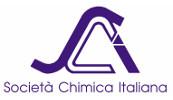 Società Chimica Italiana